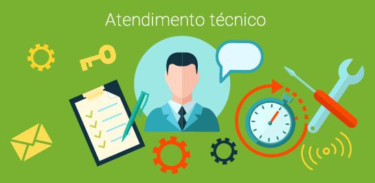 atendimento-tecnico_1