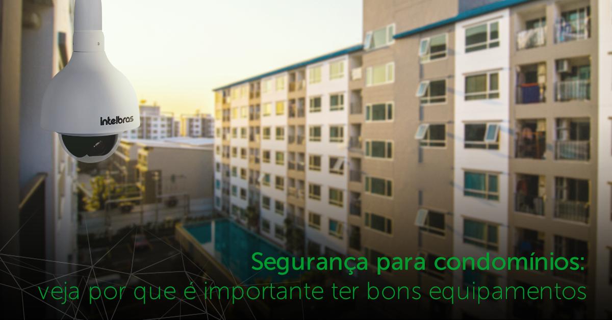 seguranca-para-condominios