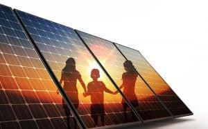 Como-energia-solar-e-aquecimento-solar-trabalham-juntos-300x187