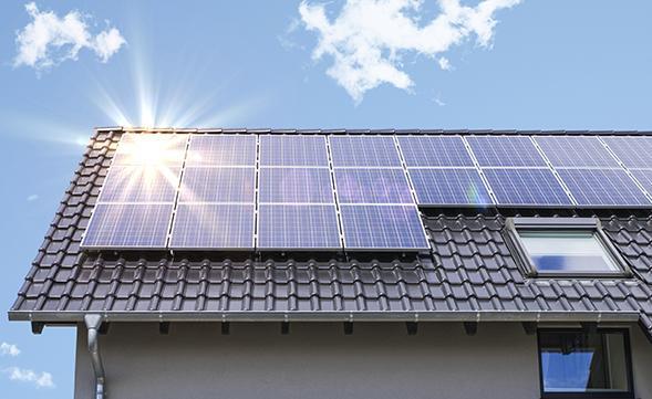 Nova lei incentiva uso da energia solar na cidade de São Paulo