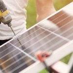energia solar - intelbras