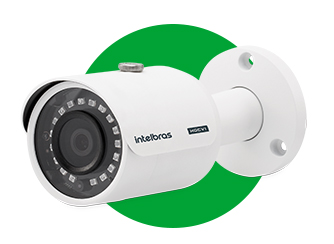 Câmeras VHD 5240
