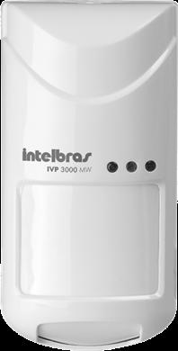 IVP 3000 MW