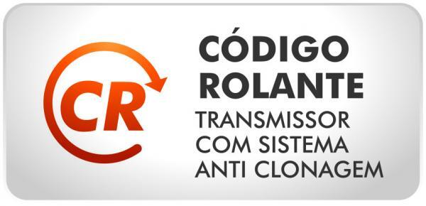 controle anti clonagem
