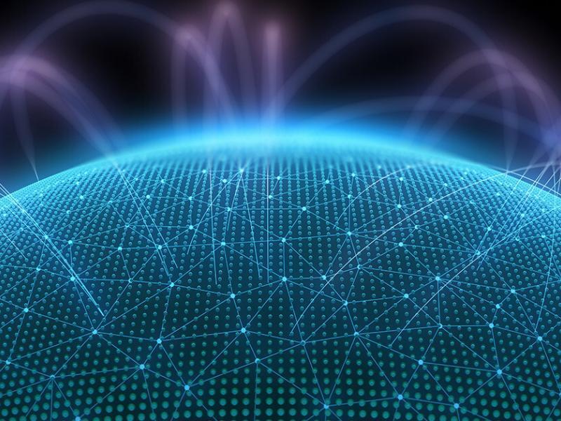 Vantagens de utilizar a Inteligência Artificial em sistemas de CFTV IP
