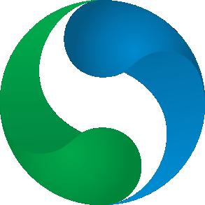 SMSolution – Sistemas de Segurança, Redes, Telefonia