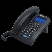 telefone tc60 id intelbras