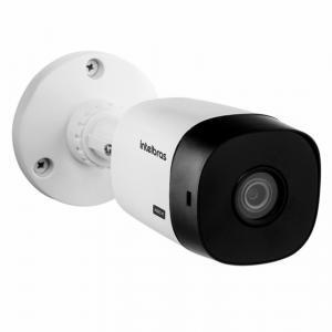 VHL 1120 câmera intelbras