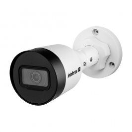 câmera Vip 1010b - g2