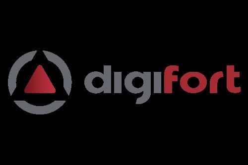 Logo Digifort