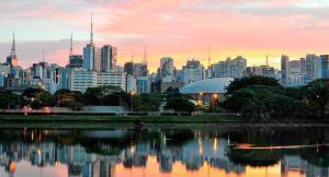 energia solar em São Paulo